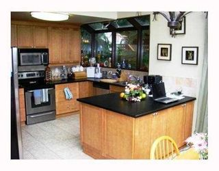 Photo 4: 260 STEWART Road: Lions Bay House  (West Vancouver)  : MLS®# V807241