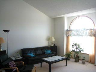 Photo 7: 11 Kendale Drive in WINNIPEG: Fort Garry / Whyte Ridge / St Norbert Residential for sale (South Winnipeg)  : MLS®# 1307633