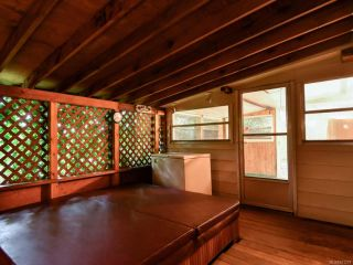 Photo 7: 763 Willowcrest Rd in CAMPBELL RIVER: CR Campbell River Central House for sale (Campbell River)  : MLS®# 831278