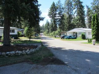 Photo 5: Mobile Home Park - North Okanagan: Commercial for sale