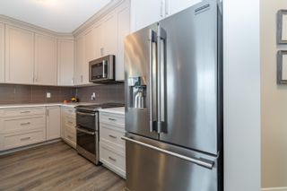 Photo 7: 402 45630 SPADINA Avenue in Chilliwack: Chilliwack W Young-Well Condo for sale : MLS®# R2617766