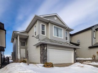 Photo 22: 215 Arbour Stone Place NW in Calgary: Arbour Lake Detached for sale : MLS®# A1074594