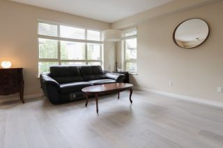 """Photo 8: 33 2738 158 Street in Surrey: Grandview Surrey Townhouse for sale in """"CATHEDRAL GROVE BY POLYGON"""" (South Surrey White Rock)  : MLS®# R2563764"""