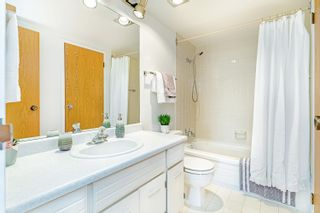 Photo 14: 705 5932 PATTERSON Avenue in Burnaby: Metrotown Condo for sale (Burnaby South)  : MLS®# R2618683