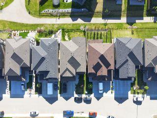 Photo 6: 2422 ASHCRAFT Crescent in Edmonton: Zone 55 House for sale : MLS®# E4247436