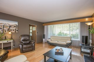 Photo 11: 16606 78 ave in Surrey: Fleetwood Tynehead House for sale : MLS®# R2201041
