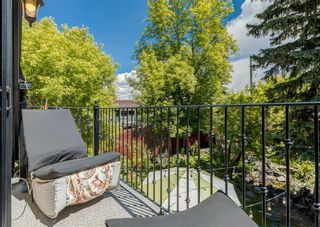 Photo 20: 1310 15 Street NW in Calgary: Hounsfield Heights/Briar Hill Detached for sale : MLS®# A1120320