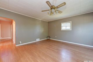 Photo 16: 311 1st Street South in Wakaw: Residential for sale : MLS®# SK860409