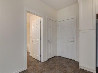 Photo 5: #3413 755 COPPERPOND BV SE in Calgary: Copperfield Condo for sale : MLS®# C4086900