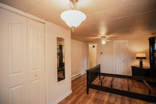 Photo 12: 47 3449 Hallberg Rd in : Na Extension Manufactured Home for sale (Nanaimo)  : MLS®# 865799