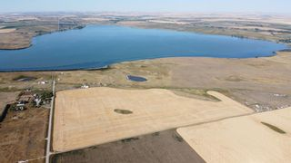 Photo 22: W4 R 24 Twp 23 Sec 20: Rural Wheatland County Land for sale : MLS®# A1094379