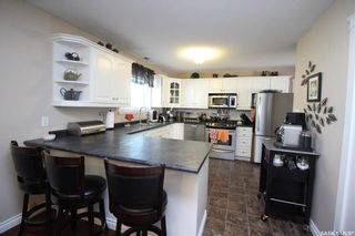 Photo 9: 137 1st Avenue East in Montmartre: Residential for sale : MLS®# SK873833