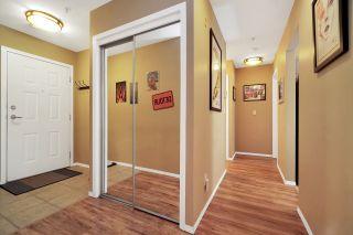"Photo 25: 304 1132 DUFFERIN Street in Coquitlam: Eagle Ridge CQ Condo for sale in ""CREEKSIDE"" : MLS®# R2560944"