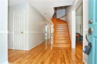 Photo 14: 121 Harkness Drive in Whitby: Rolling Acres House (2-Storey) for sale : MLS®# E3511050