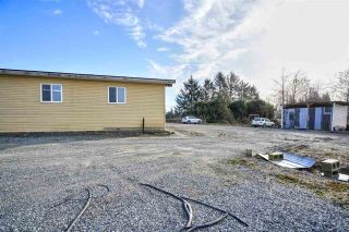 Photo 33: 4281 BRADNER Road in Abbotsford: Bradner House for sale : MLS®# R2539482