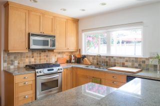 """Photo 5: 1259 W 15TH Street in North Vancouver: Norgate House for sale in """"Norgate"""" : MLS®# R2061925"""