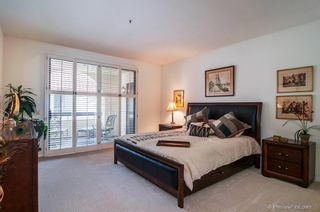 Photo 17: MISSION VALLEY Condo for sale : 2 bedrooms : 5875 Friars Road 4412 in San Diego