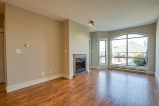 Photo 6: 206 360 Selby St in : Na Old City Condo for sale (Nanaimo)  : MLS®# 869534