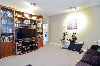 Photo 17: 3303 202 Street in Langley: Brookswood Langley House for sale : MLS®# R2571258