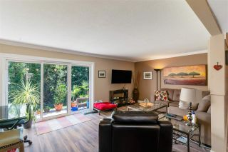 "Photo 8: 1118 CHATEAU Place in Port Moody: College Park PM Townhouse for sale in ""CHATEAU PLACE"" : MLS®# R2572180"