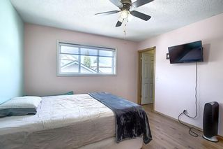 Photo 21: 1016 Country Hills Circle NW in Calgary: Country Hills Detached for sale : MLS®# A1049771