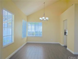 Photo 2: 26202 Vintage Woods Road in Lake Forest: Residential Lease for sale (LN - Lake Forest North)  : MLS®# PW19097037