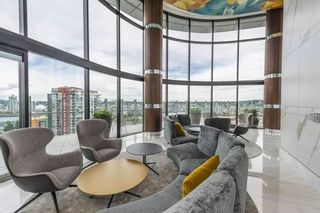 "Photo 35: 2517 89 NELSON Street in Vancouver: Yaletown Condo for sale in ""THE ARC"" (Vancouver West)  : MLS®# R2531814"