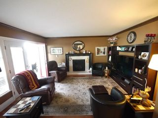 """Photo 11: 4140 GOODCHILD Street in Abbotsford: Abbotsford East House for sale in """"Hollyhock"""" : MLS®# R2587855"""