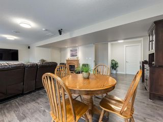 Photo 32: 1602 1086 Williamstown Boulevard NW: Airdrie Row/Townhouse for sale : MLS®# A1047528