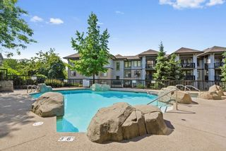 "Photo 28: 317 2969 WHISPER Way in Coquitlam: Westwood Plateau Condo for sale in ""SUMMERLIN AT SILVER SPRINGS"" : MLS®# R2465684"