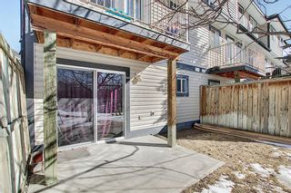 Photo 6: 321 Citadel Point NW in Calgary: Citadel Row/Townhouse for sale : MLS®# A1074362