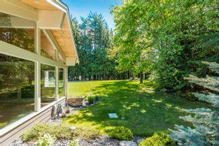 Photo 9: 4321 Southeast 10 Avenue in Salmon Arm: Little Mountain House for sale (SE Salmon Arm)  : MLS®# 10206807
