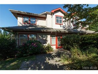 Photo 16: 822 Windsong Pl in VICTORIA: ML Mill Bay House for sale (Malahat & Area)  : MLS®# 661538