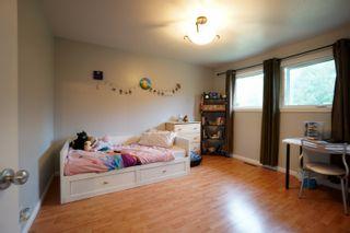 Photo 17: 41 Peters Street in Portage la Prairie: House for sale : MLS®# 202111941