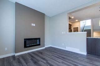 Photo 16: 244 39 Avenue in Edmonton: Zone 30 House Half Duplex for sale : MLS®# E4234865