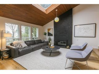 Photo 4: 2541 JASMINE Court in Coquitlam: Summitt View House for sale : MLS®# R2562959