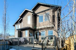 Photo 43: 3510 Centre B Street NW in Calgary: Highland Park Semi Detached for sale : MLS®# A1079730