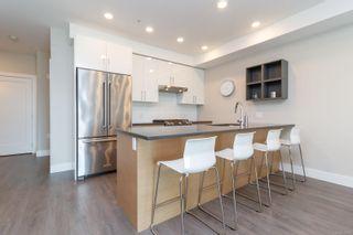 Photo 7: 505 747 Travino Lane in : SW Royal Oak Condo for sale (Saanich West)  : MLS®# 872372