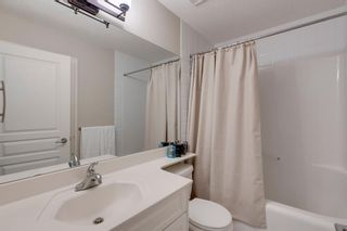 Photo 27: 23 Evergreen Rise SW in Calgary: Evergreen Detached for sale : MLS®# A1085175
