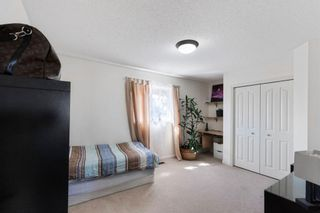 Photo 25: 41 Cranleigh Way SE in Calgary: Cranston Detached for sale : MLS®# A1096562