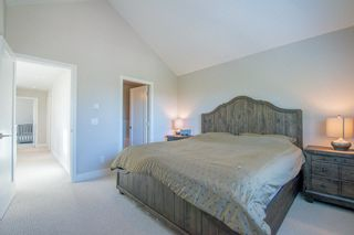 """Photo 11: 1 278 CAMATA Street in New Westminster: Queensborough Townhouse for sale in """"Canoe"""" : MLS®# R2403049"""