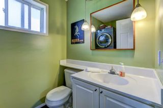 Photo 13: 26 Harvest Rose Place NE in Calgary: Harvest Hills Detached for sale : MLS®# A1124460