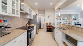 Photo 12: 2304 DUNBAR Street in Vancouver: Kitsilano House for sale (Vancouver West)  : MLS®# R2549488