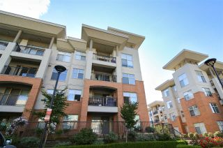 "Photo 19: 104 33545 RAINBOW Avenue in Abbotsford: Central Abbotsford Condo for sale in ""TEMPO - LUXURY APARTMENT UNITS"" : MLS®# R2188537"