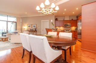 Photo 11: 706 847 Dunsmuir Rd in : Es Old Esquimalt Condo for sale (Esquimalt)  : MLS®# 859255