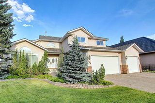 Photo 1: 140 WOODACRES Drive SW in Calgary: Woodbine Detached for sale : MLS®# A1024831