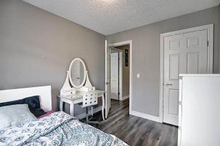 Photo 28: #60 14621 121 Street in Edmonton: Zone 27 Townhouse for sale : MLS®# E4241463