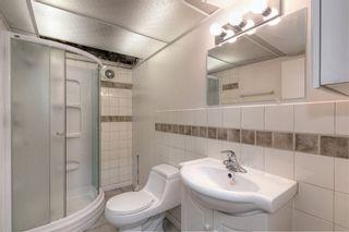 Photo 5: 1515 North Rutland Road in Kelowna: Rutland North House for sale (Central Okanagan)  : MLS®# 10146397