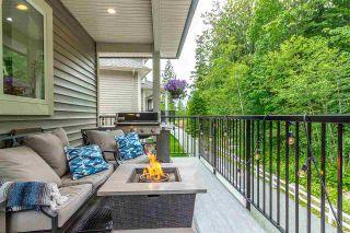"""Photo 32: 117 4595 SUMAS MOUNTAIN Road in Abbotsford: Sumas Mountain House for sale in """"Straiton Mountain Estates"""" : MLS®# R2546072"""