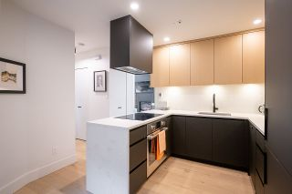 """Photo 15: 1944 W 15TH Avenue in Vancouver: Kitsilano Townhouse for sale in """"Lower Shaughnessy"""" (Vancouver West)  : MLS®# R2551125"""